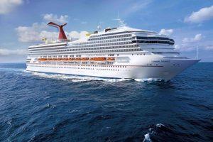 10 consejos para reservar cruceros baratos con condiciones de lujo